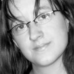 Fabienne Siegmund (Gastgespräch mit FABIENNE SIEGMUND, Teil 1)