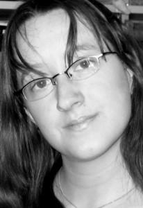 Fabienne Siegmund