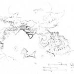 map 1 (Kartenzeichnen)
