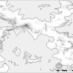 map 2 (Kartenzeichnen)