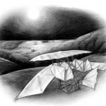 da Vinci (Gastgespräch mit KARIN GRAF, Teil 2)