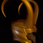 Loki (Gastgespräch mit KARIN GRAF, Teil 2)
