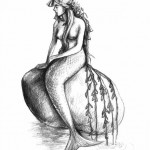naiade (Gastgespräch mit KARIN GRAF, Teil 1)