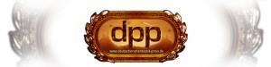 dpp (DPP 2014)